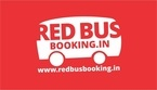 Red Bus Booking